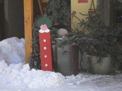 Weihnachten-2005-Winterlandschaft-094.jpg
