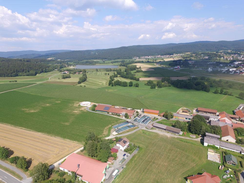 Hofbilder-bayern-120.jpg