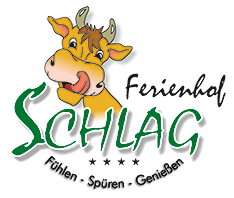Ferienhof Schlag - Urlaub auf dem Bauernhof im Oberen Bayerischen Wald