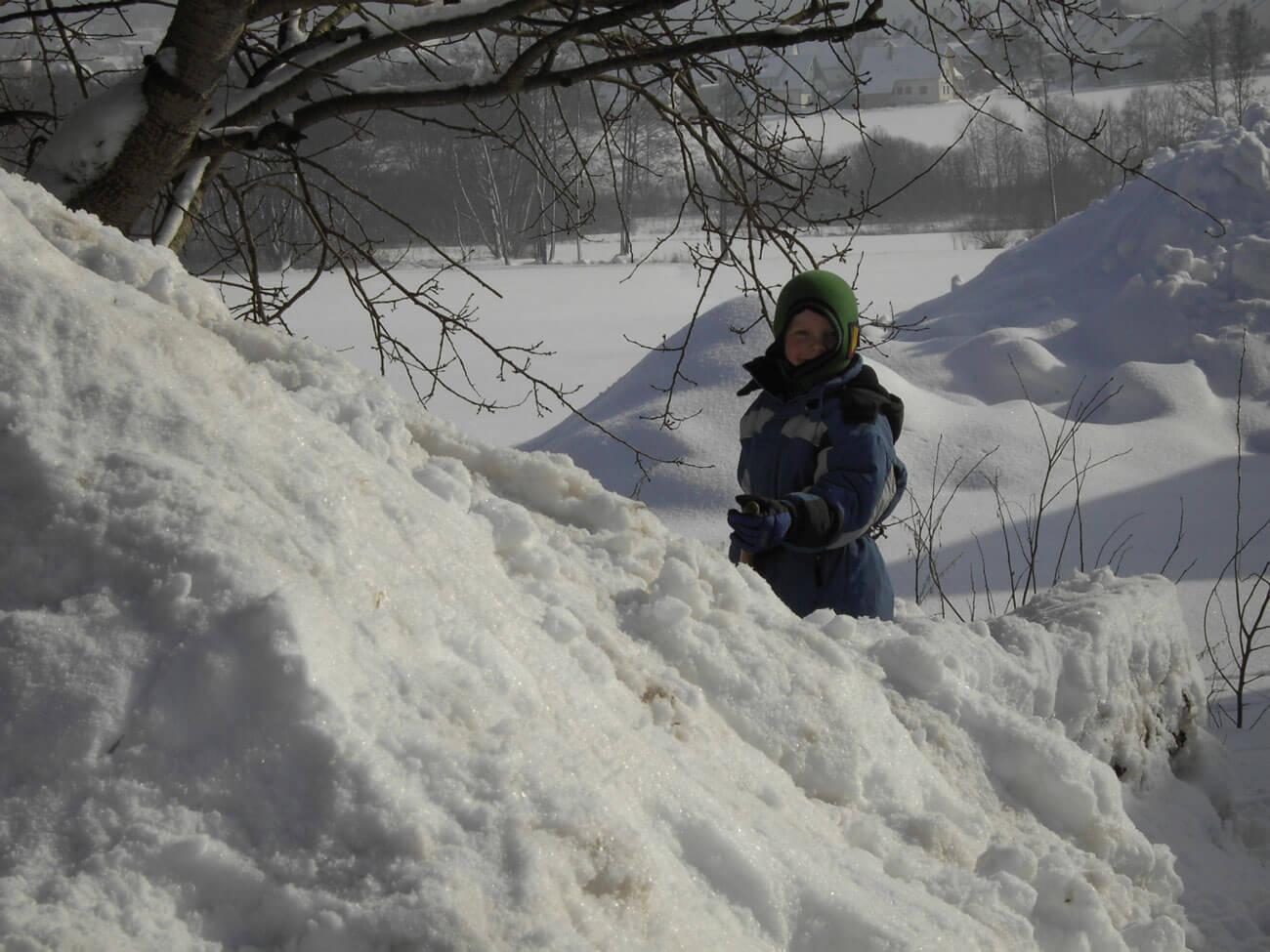 Weihnachten-2005-Winterlandschaft-090.jpg